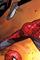 Cover Chronologie des comics Spider-man (Approximative parce que c'est un peu le bordel quand même)