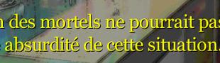 Cover Le sanglot des cigales