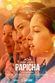 Affiche Papicha