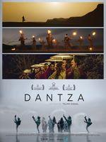 Affiche Dantza