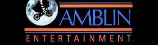 Cover Les meilleurs films d'Amblin Entertainment