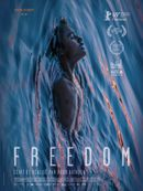 Affiche Freedom