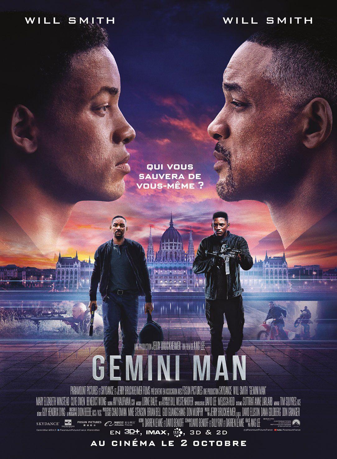 filmy z 2019
