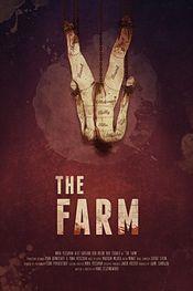 Affiche The Farm