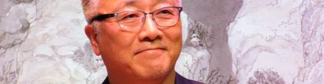 Cover Les meilleurs films de Katsuhiro Ôtomo