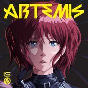 Pochette Artemis