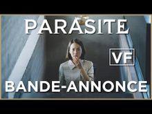 Video de Parasite