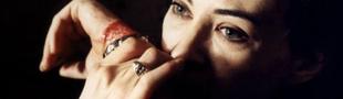 Cover Les films d'horreur réalisés par des femmes
