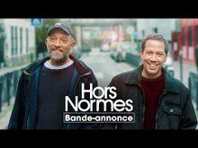 Video de Hors Normes