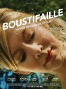 Affiche Boustifaille