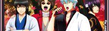 Cover Le monde merveilleux (ou pas) de la japanimation
