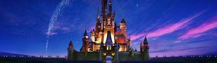 Cover L'héritage de Walt Disney