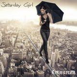 Pochette Saturday Girl