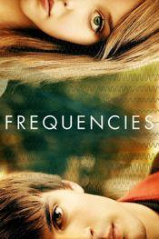 Affiche Frequencies