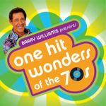 Pochette Barry Williams Presents: One-Hit Wonders of the 70s