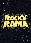 Logo Rockyrama