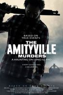 Affiche The Amityville Murders