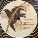 Pochette Totsuka No Tsurugi (EP)