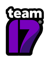 Logo Team17