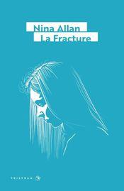 Couverture La Fracture