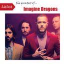 Pochette Hitlist: The Greatest of Imagine Dragons