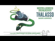 Video de Thalasso