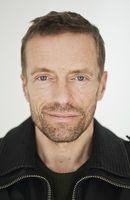 Photo Klaus Tange