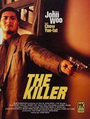Affiche The Killer