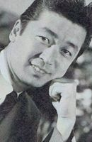 Photo Yû Fujiki