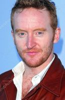 Photo Tony Curran