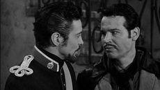 screenshots Le Passage secret de Zorro