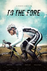Affiche To the Fore