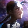 Avatar XanK