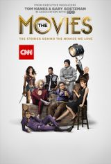 Affiche The Movies