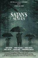 Affiche Pengabdi Setan