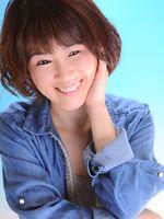 Photo Yukino Satsuki