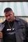 Cover Albums de rap français - Classement année 2019