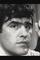Cover Acteurs : Mario Adorf (n.p. > 5 ; or. chro.)