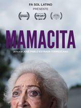 Affiche Mamacita