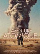 Affiche L'Aventure atomique