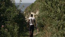 Video de Le Bel été