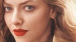 Cover Les meilleurs films avec Amanda Seyfried
