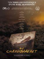 Affiche Le Chardonneret