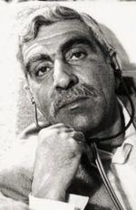 Photo Charles Gérard