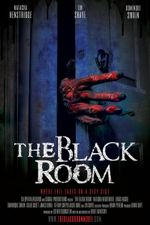 Affiche The Black Room