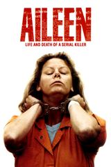 Affiche Aileen : life and death of a serial killer