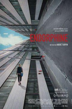 Affiche Endorphine