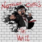 Pochette Nostalgia Critic's The Wall (OST)