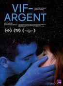 Affiche Vif-Argent