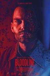 Affiche Bloodline